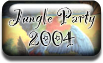 Jungle Party 2004 Pictures Button