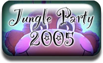 Jungle Party 2005 Pictures Button