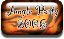 Jungle Party 2006 Pictures Button