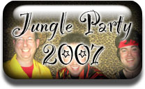 Jungle Party 2007 Pictures Button
